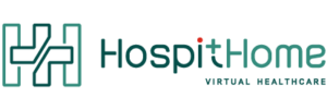 HospitHome